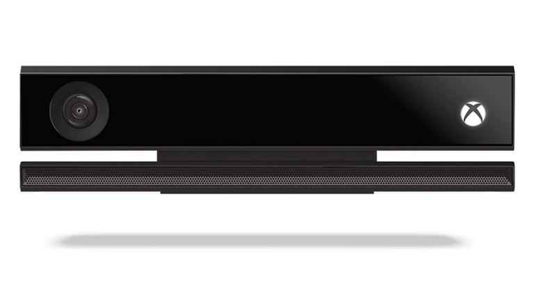 Сенсор KINECT 2.0  (Xbox One)